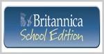 britannica with border