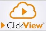 clickview with border