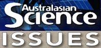 aust science