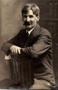 Henry Lawson photo #10322, Henry Lawson image