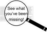 magnifying-glass 2