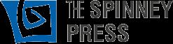 spinney press