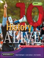 historyalive10
