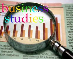 bus studies 2