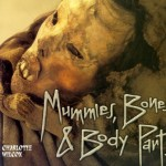 mummies bones