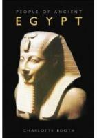 people egypt