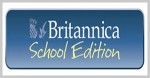 britannica with border