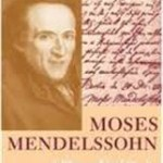 moses m book image