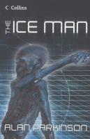 iceman book