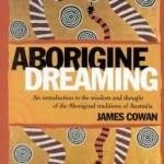 aborigine dreaming